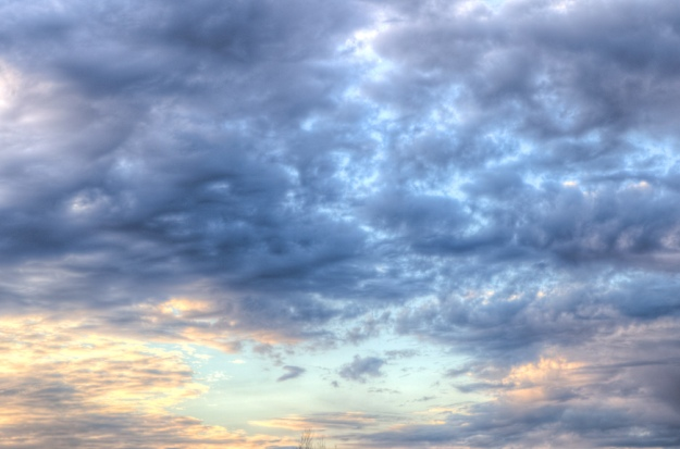 Background-Sky-3
