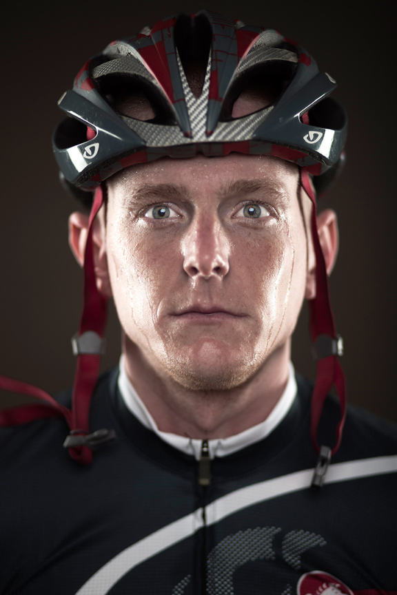 Cyclist_Portrait