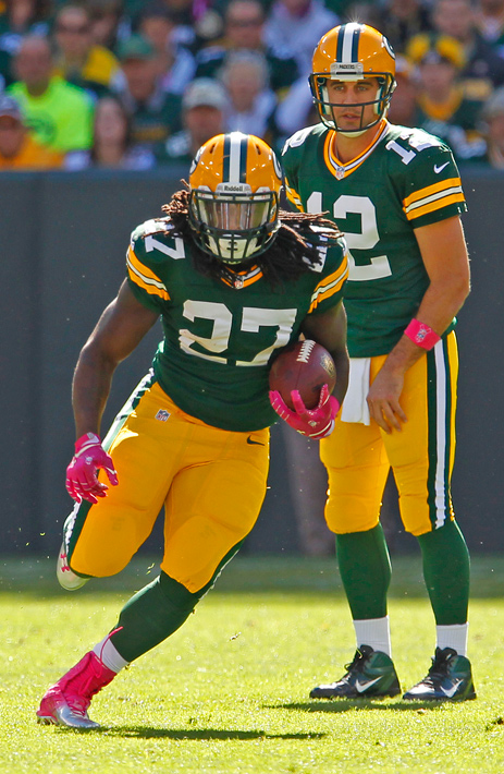 1761-Packers-vs-Lions-10-6-13