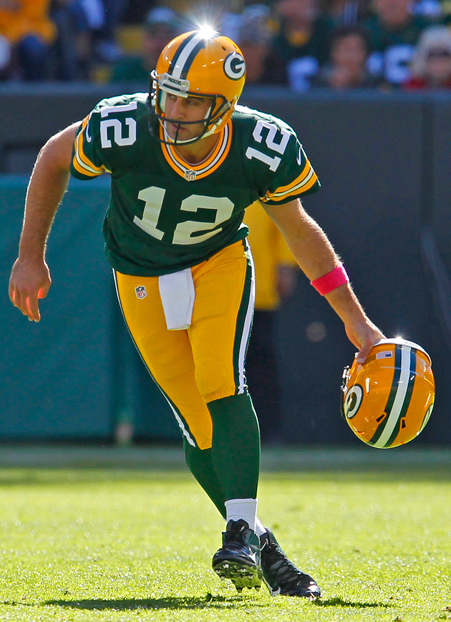 1804-Packers-vs-Lions-10-6-13