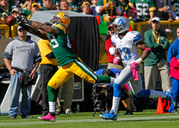 2073-Packers-vs-Lions-10-6-13