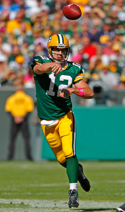 2084-Packers-vs-Lions-10-6-13