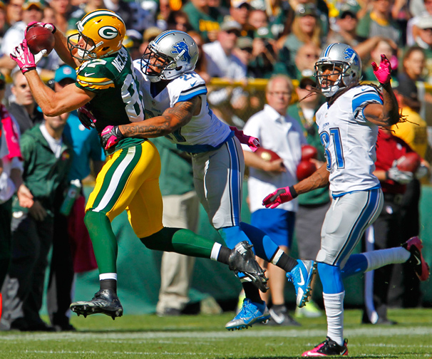 2206-Packers-vs-Lions-10-6-13