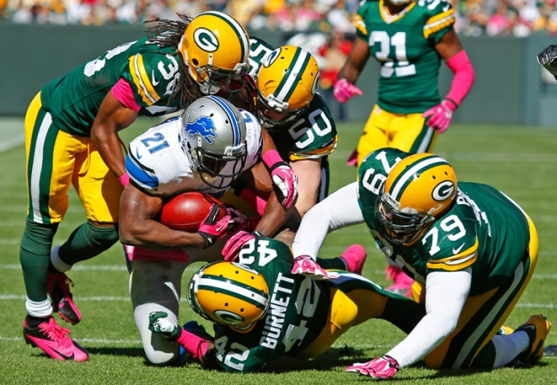 2266-Packers-vs-Lions-10-6-13