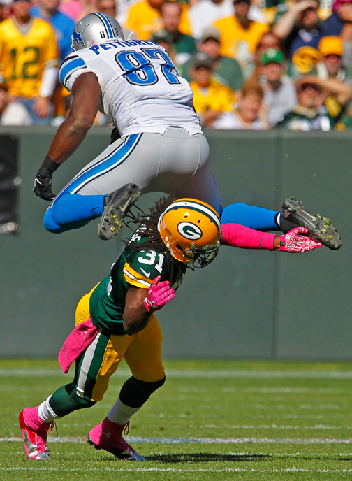 2347-Packers-vs-Lions-10-6-13
