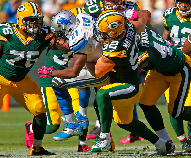 2468-Packers-vs-Lions-10-6-13