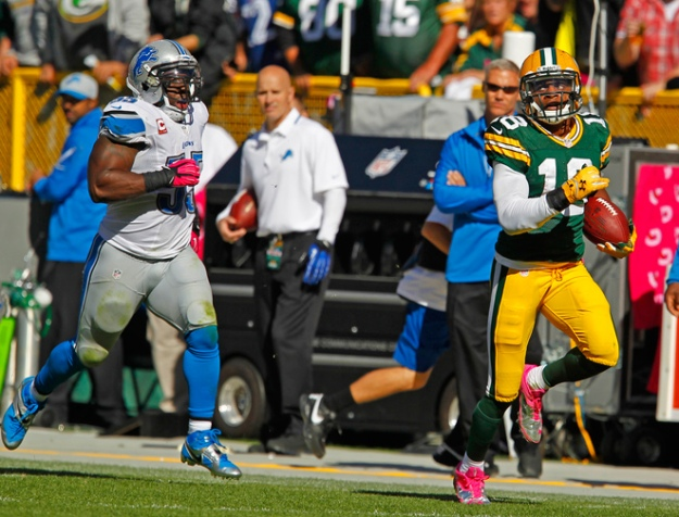 2585-Packers-vs-Lions-10-6-13