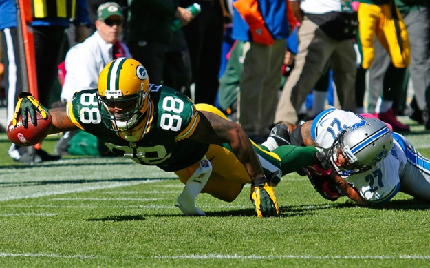 2643-Packers-vs-Lions-10-6-13