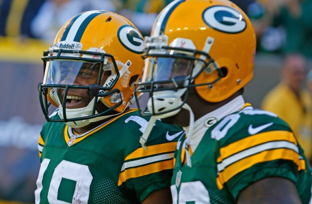 2759-Packers-vs-Lions-10-6-13