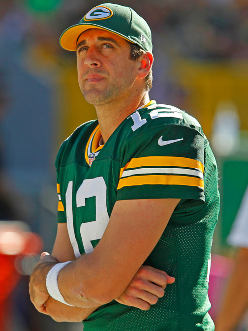 3128-Packers-vs-Lions-10-6-13