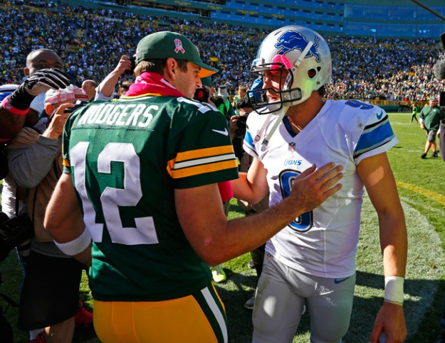 3274-Packers-vs-Lions-10-6-13