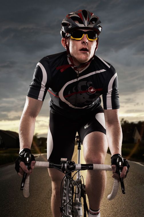 Cyclist_Final_3