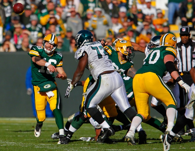 2058_Packers_11-10-13