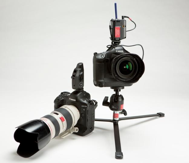 Remote_Setup